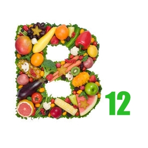 Top 5 facts about Vitamin B-12 (Cobalamin)