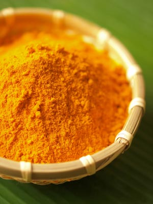 21 Benefits of turmeric